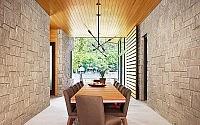 008-ski-shores-lakehouse-stuart-sampley-architect