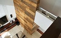009-casa-att-dionne-arquitectos