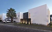 010-casa-att-dionne-arquitectos