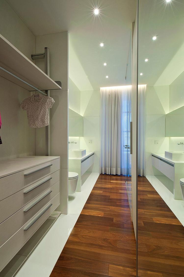 010 urban residence marcelo sodr homeadore. Black Bedroom Furniture Sets. Home Design Ideas