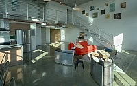 011-filling-station-loft-danna-interiors