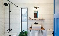 011-garden-st-residence-pavonetti-office-design