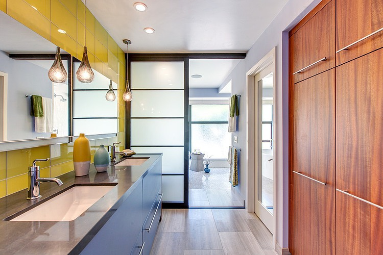 Perfect San Diego by Jackson Design u Remodeling