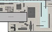 011-villa-deca-guilherme-torres