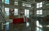 012-filling-station-loft-danna-interiors