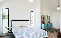 012-garden-st-residence-pavonetti-office-design