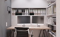 012-interior-di-int2architecture