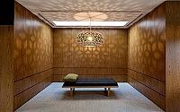 012-mentone-house-jasmine-mcclelland-design