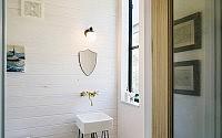 013-garden-st-residence-pavonetti-office-design