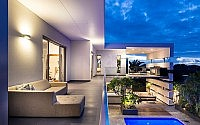 014-city-beach-house-4d-designs