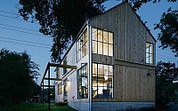 014-garden-st-residence-pavonetti-office-design