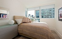 014-vancouver-condo-lee-luxford-architecturedesign