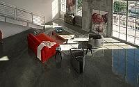 015-filling-station-loft-danna-interiors