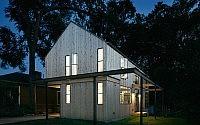 015-garden-st-residence-pavonetti-office-design