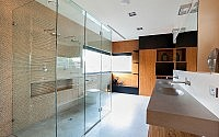 015-mentone-house-jasmine-mcclelland-design