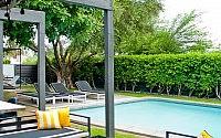 015-park-residence-palm-springs