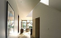 015-plywood-house-ii-andrew-burges-architects