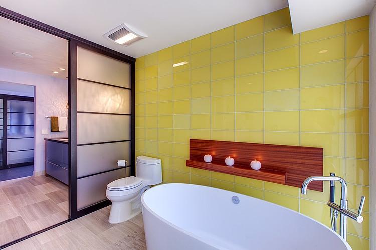 Beautiful San Diego by Jackson Design u Remodeling