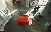 016-filling-station-loft-danna-interiors