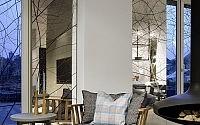 016-loft-esn-ippolito-fleitz-group-identity-architects