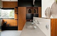 016-mentone-house-jasmine-mcclelland-design
