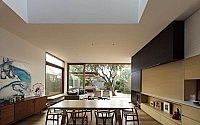 016-plywood-house-ii-andrew-burges-architects