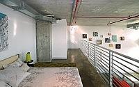 017-filling-station-loft-danna-interiors