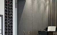 017-loft-esn-ippolito-fleitz-group-identity-architects