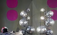 018-loft-esn-ippolito-fleitz-group-identity-architects
