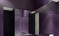 019-loft-esn-ippolito-fleitz-group-identity-architects