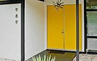 019-park-residence-palm-springs