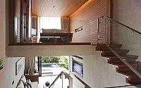 021-casa-de-la-flora-boonlert-deeyuen