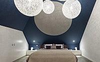 021-loft-esn-ippolito-fleitz-group-identity-architects