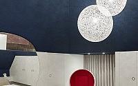 022-loft-esn-ippolito-fleitz-group-identity-architects
