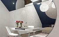 023-loft-esn-ippolito-fleitz-group-identity-architects