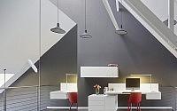 024-loft-esn-ippolito-fleitz-group-identity-architects