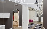 025-loft-esn-ippolito-fleitz-group-identity-architects