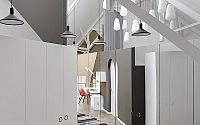 027-loft-esn-ippolito-fleitz-group-identity-architects