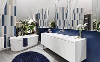 028-loft-esn-ippolito-fleitz-group-identity-architects