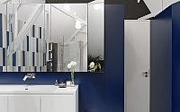 029-loft-esn-ippolito-fleitz-group-identity-architects