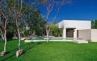 001-aldea-house-seijo-peon-arquitectos-asociados