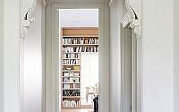001-alfred-street-residence-studiofour
