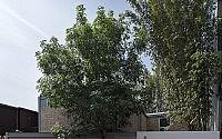001-brisas-house-garza-camisai-arquitectos