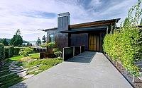 001-brook-bay-sundberg-kennedy-lyau-young-architects