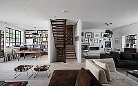 001-clarendon-works-morenomasey-architecture