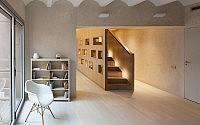 001-duplex-gracia-zest-architecture
