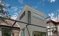 001-elwood-residence-robson-rak-architects-cohen