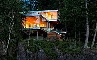 001-gambier-island-house-mcfarlane-green-biggar