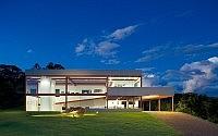 001-generals-house-denise-macedo-arquitetos-associados