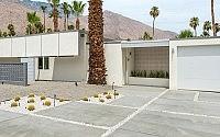 001-hidden-desert-residence-h3k-design